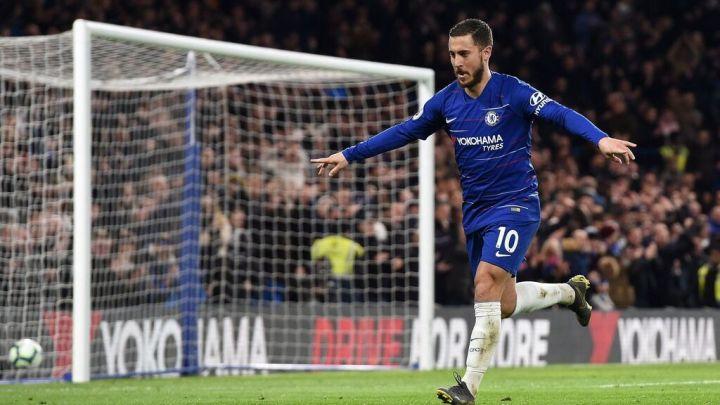 Real_Madrid-Futbol-Fichajes-Eden_Hazard-Chelsea_FC-Salarios-Futbol_389221716_119798989_1024x576.jpg