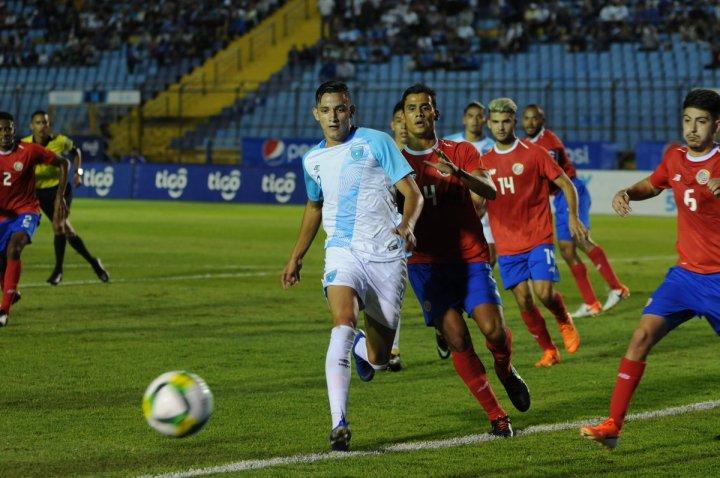 GUATE VS CRC (2).jpg