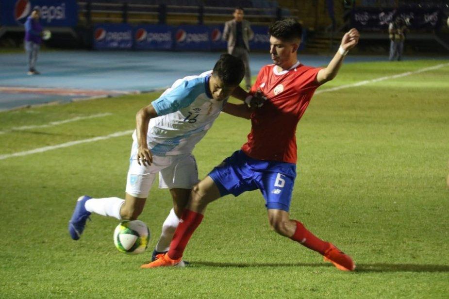 GUATE VS CRC (4).jpg