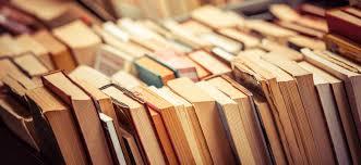 libros principal