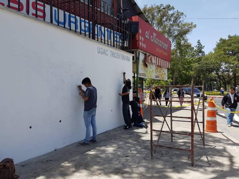 murales usac 2019 (1)