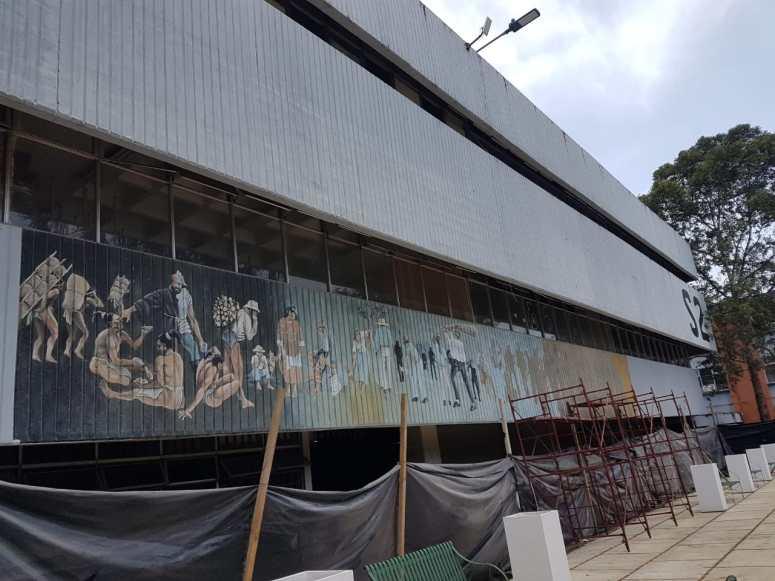 murales usac 2019 (11)
