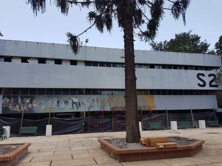 murales usac 2019 (12)