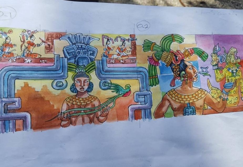 murales usac 2019 (9)