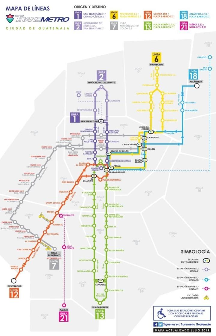 transmetro (3)