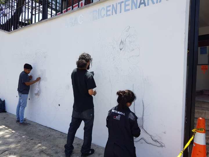 usac mural 1