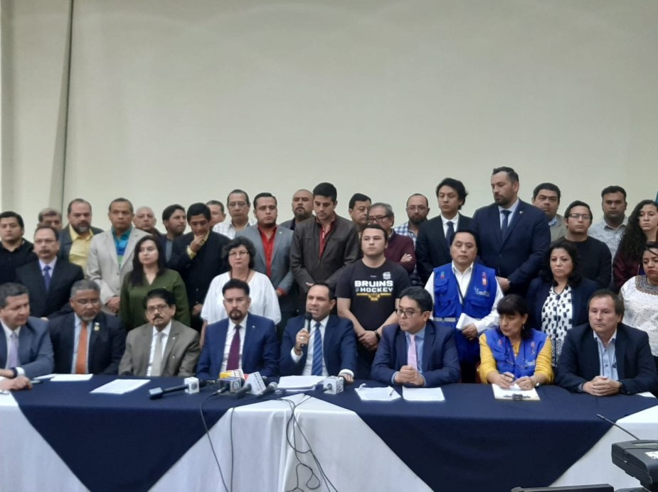 Conferencia CSU AEU USAC (3)