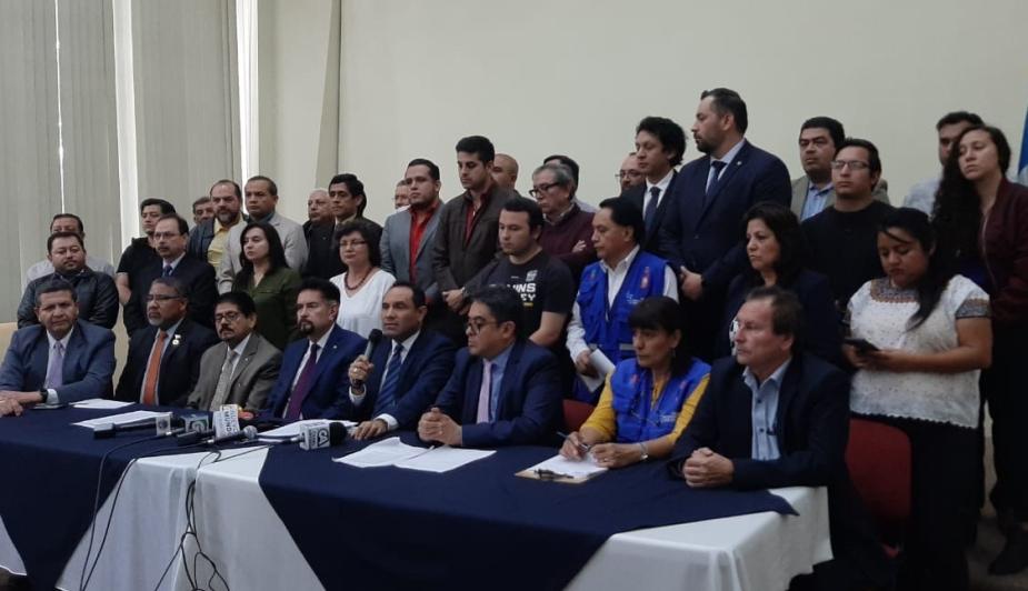 Conferencia CSU AEU USAC (5)