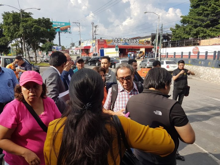 Conferencia de prensa regionales usac (6)