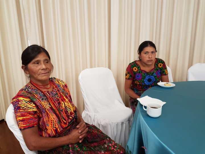 convenio mujeres emprendedoras (2)