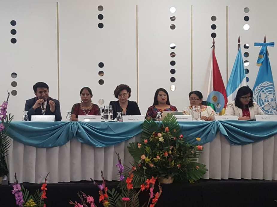 convenio mujeres emprendedoras (5)