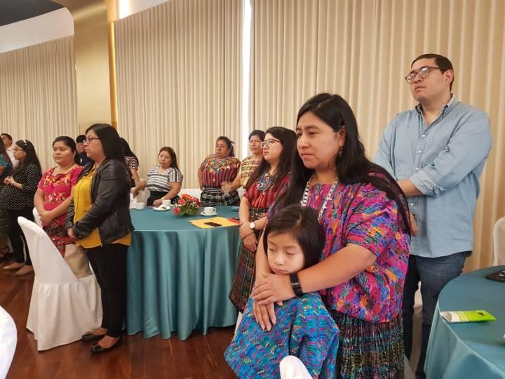 convenio mujeres emprendedoras (6)