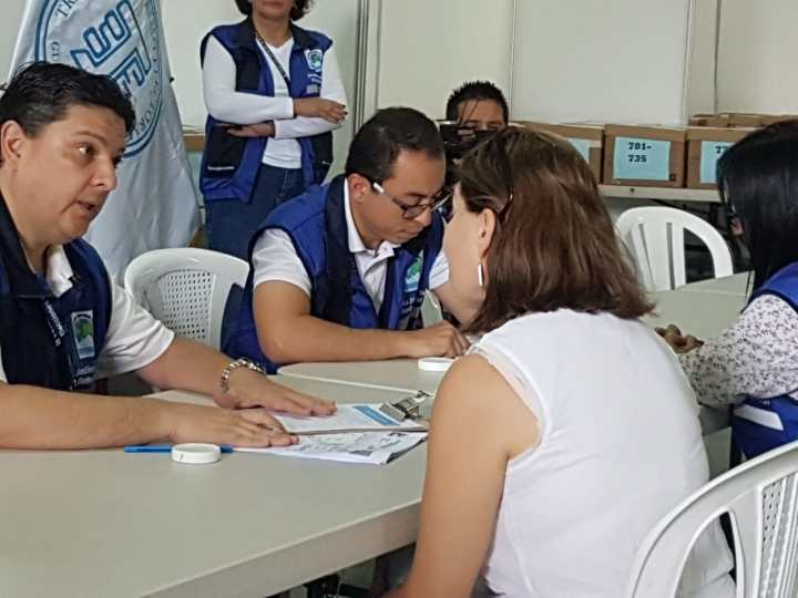distrito central elecciones 2019 (4)