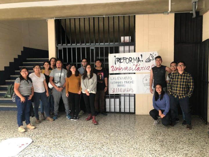 foto reforma universitaria AEU (4)