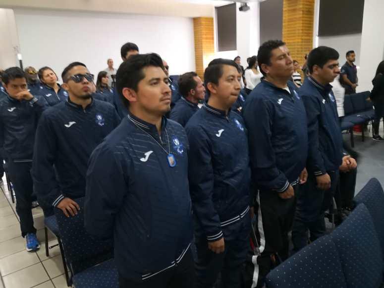 juegos para panamericanos (4)