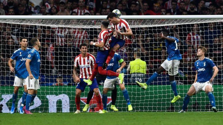 Gol Herrera.jpg