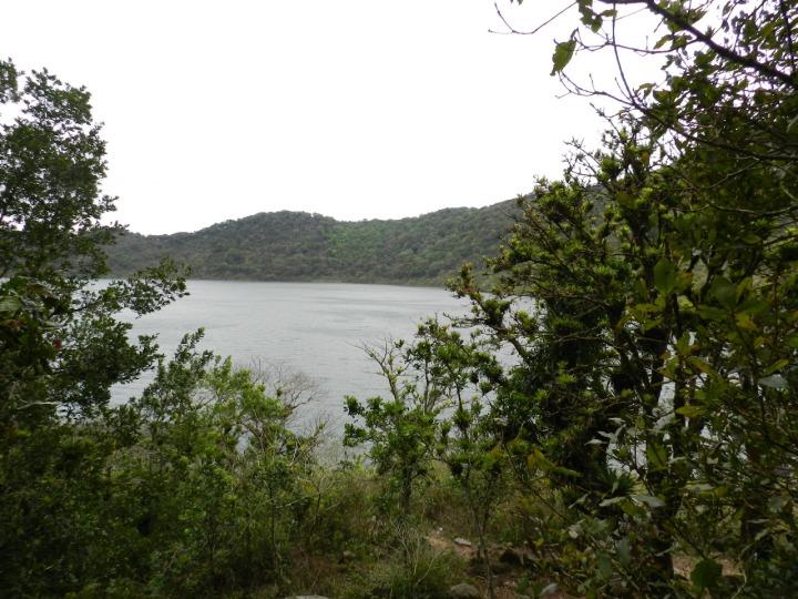 laguna de ipala rosada (5)