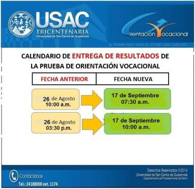 seccion de orientación vocacional usac (10)